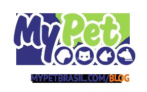 Blog My Pet Brasil - dicas como montar pet shop, distribuidora pet shop, produtos para pet shop