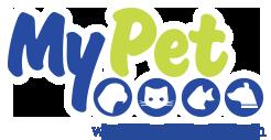 Distribuidora de Produtos para Pet Shop - My Pet Brasil - Distribuidora de Produtos para Pet Shop