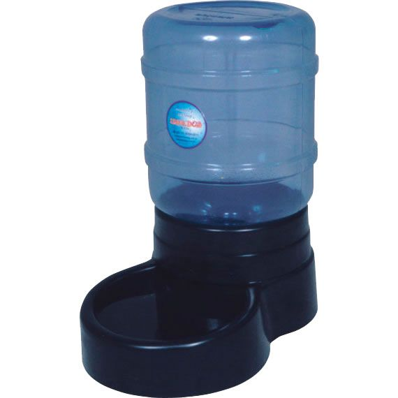 Bebedouro Automático Ideal Maxi - 10 Litros