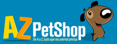 AZ Pet Shop
