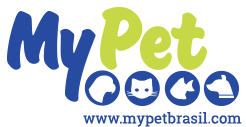 Mr Pet - Comedouros e Bebedouros na My Pet Brasil - Distribuidora de Produtos para Pet Shop