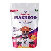 Bifinho Maskoto Whey Protein 300g