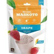Bifinho Maskoto Whey Protein 60g