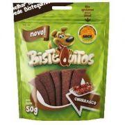 Bistequitos Bifinho - Churrasco 50g