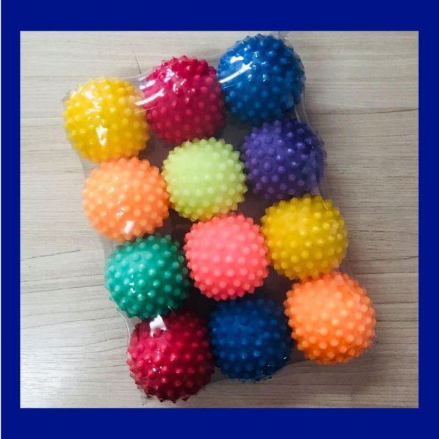 Brinquedo Bola Cravinho Cães