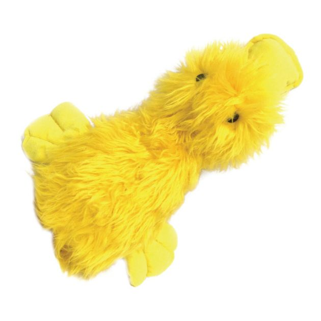 Brinquedo Pelúcia Pato