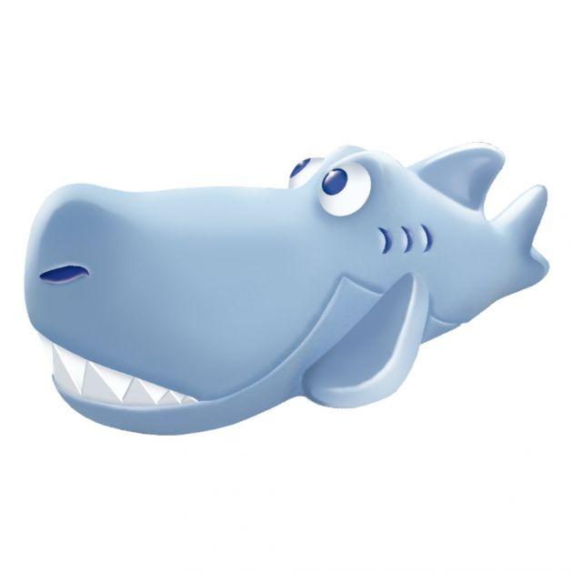Brinquedo Totobarão