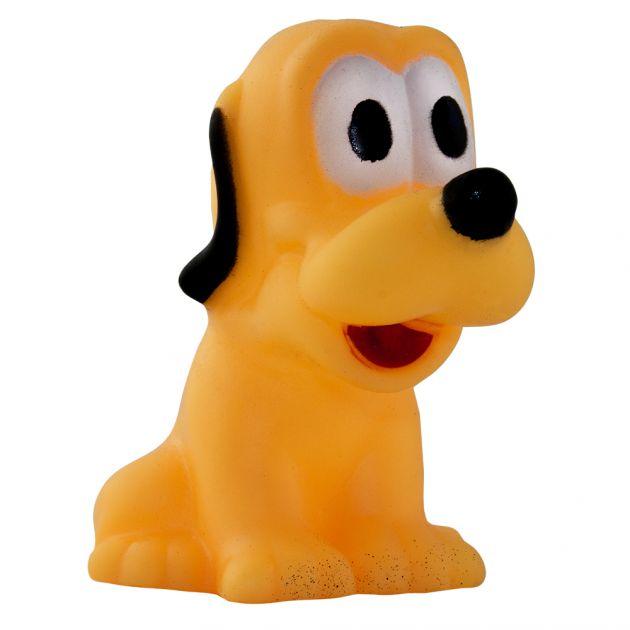 Brinquedo Cachorrinho 10cm