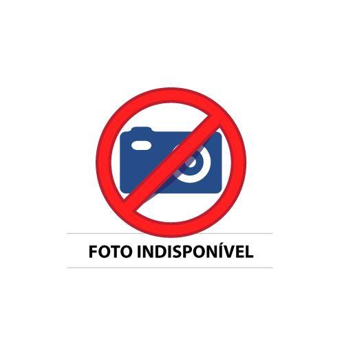 Molho para Cães - Frango