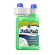 Desinfetante DesinFect 1 litro