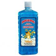 Shampoo Dog&Dog Filhotes 750ml