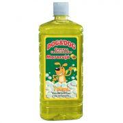 Shampoo Dog&Dog Maracuja 750ml