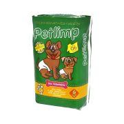 Fralda para Cães PetLimp