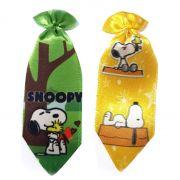Gravata Snoop c/ 25 unid
