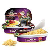 Macaroni Rigatoni 25g