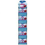 Nutribetta 5g - Cartela c/ 30 unid