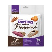 Pet Dog Natural Fit 150g
