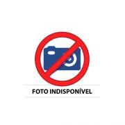Bifinho Saboroso Bilisko 800g - Carne