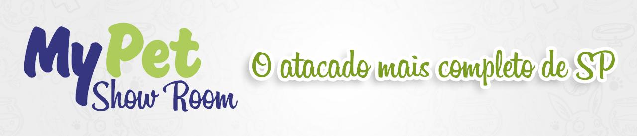 My Pet Brasil - Distribuidora e Atacado em São Paulo